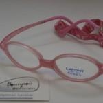 LAFONT-LOULOU-4.13-700