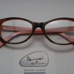 LAFONT-OLYMPE-48.15-1011
