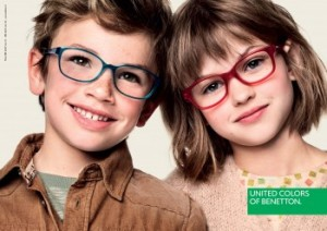 Double-Page-Benetton-Optikid-350x247