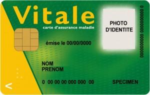 carte-vitale-2