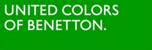 united_colors_of_benetton_logo