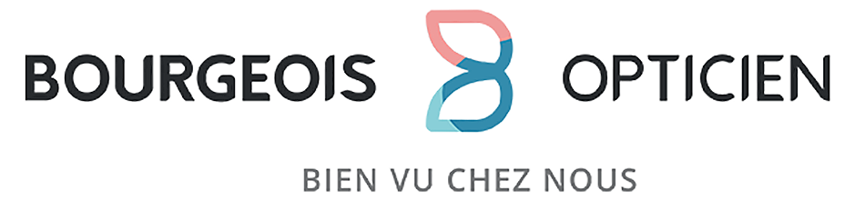 Optique Bourgeois Muzillac – Morbihan 56